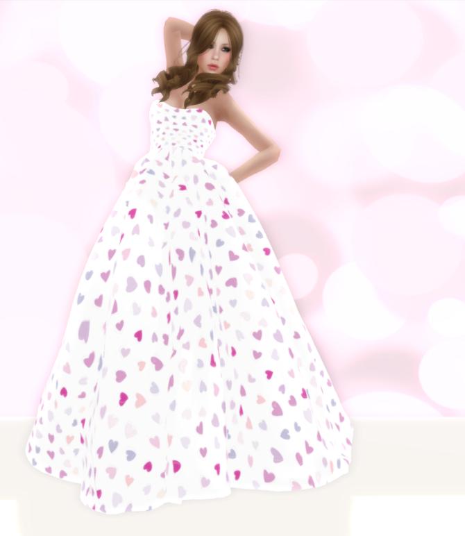 heartdress3