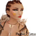 lpm-panther-2-tat-ad
